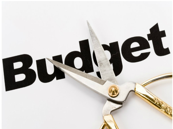 Budget Bol I - Income of the Government