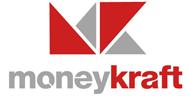 MoneyKraft